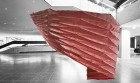 archifolds-y-series-3D-textiles-samiraboon-01-copy