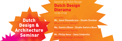 Dutch_Seminar_Invitation