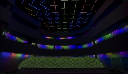 theaters_tilburg_movable_space_devider_f
